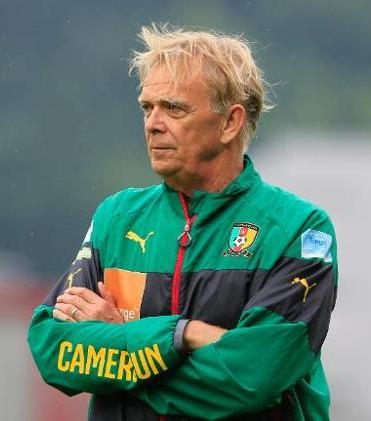 Coach-Volker-Finke