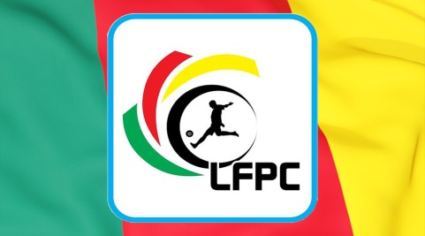 ligue-de-football-professionnelle-du-cameroun