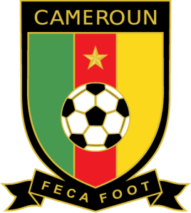 6629_Logo