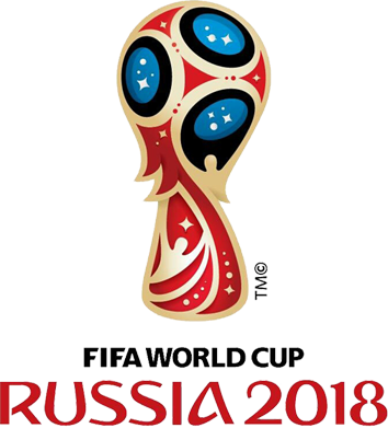 FIFA_World_Cup_2018_Logo