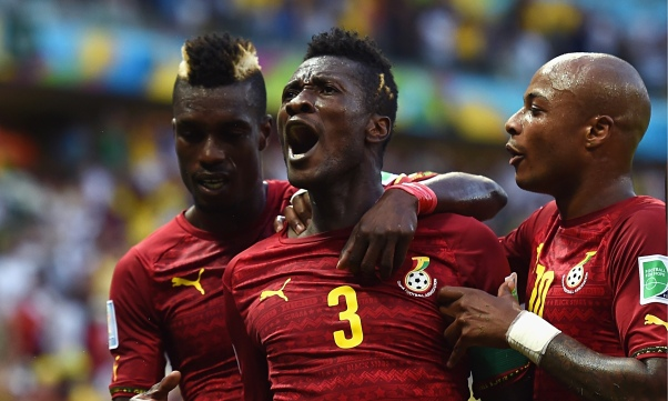 Asamoah-Gyan-Ghana-Germany-World-Cup