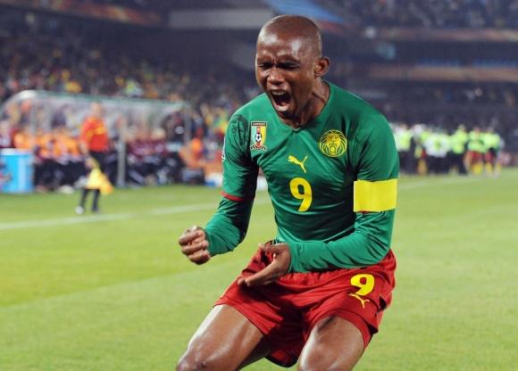 Samuel-Eto'o-–-Cameroon