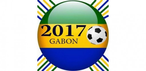 can-gabon-2017-qualifier-2-b-512x250