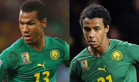Eric-Maxim-Choupo-Moting-and-Joel-Matip