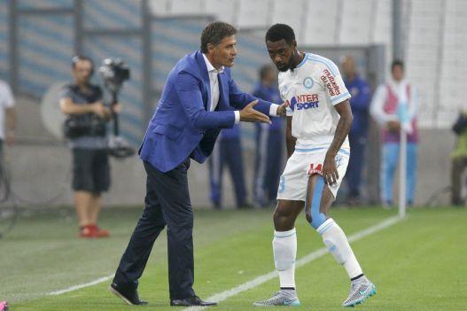 Michel-Nkoulou-aout-2015