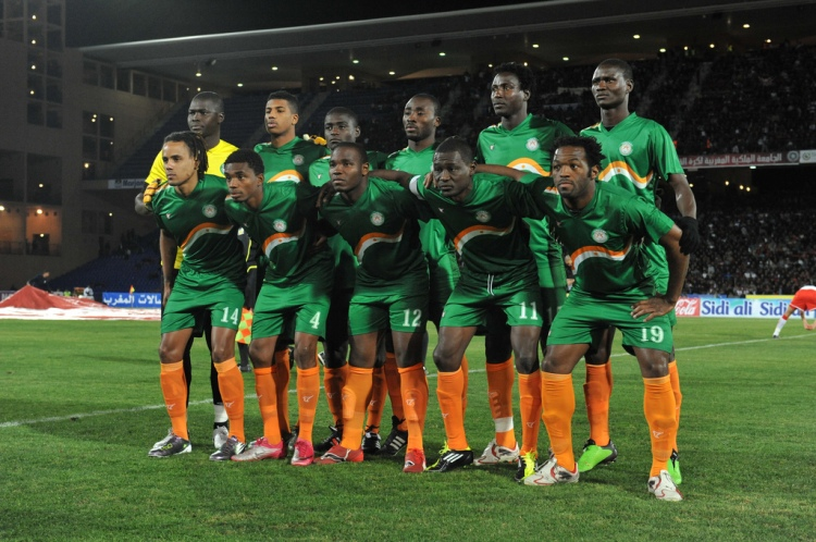 Morocco_vs_Niger,_February_09_2011-2