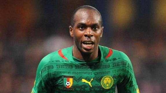 Allan-Nyom_African_Premier_League_Player_1