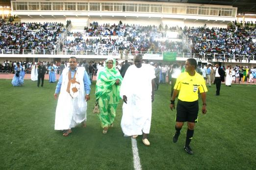 La_Mauritanie_inaugure_la_Super_Coupe_de_football_(5224514718)