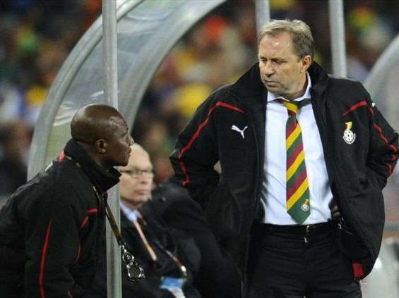 Milovan-Rajevac-could-be-returning-to-the-Black-Stars-fold2