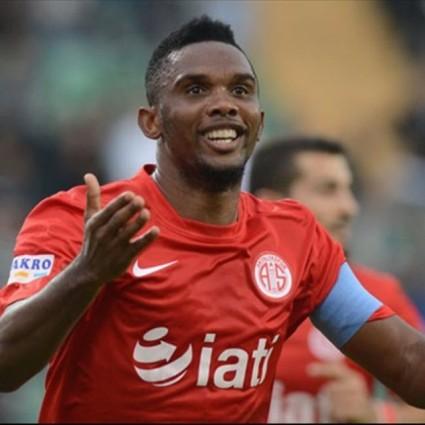 Samuel-Etoo-Antalyaspor-640x640