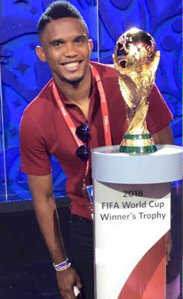sef -coupe du monde 2018