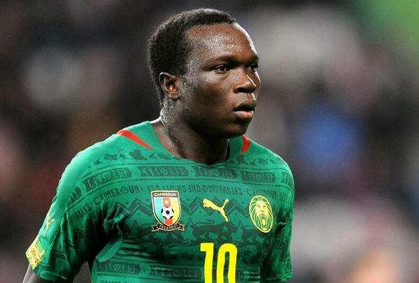 Aboubakar-Vincent