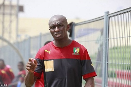 stephane_mbia_can2015_ap_001_ns_600