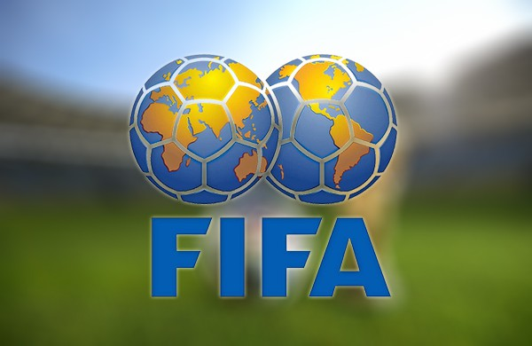 fifa-classment-600x390