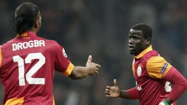 GALATASARAY_DROGBA_EBOUE_100413