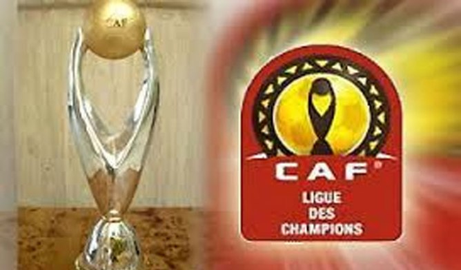 ligue_chompion_afrique